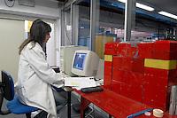- LENA (Laboratorio Energia Nucleare Applicata dell'università di Pavia), reattore nucleare di ricerca TRIGA Mark II, laboratorio di ricerca....- LENA (Applied Nuclear Energy Laboratory of Pavia university ), nuclear reactor for search TRIGA Mark II, search laboratory