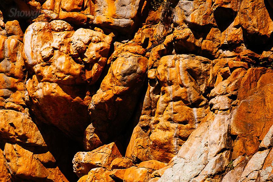 Image Ref: CA797<br /> Location: Mt Arapiles<br /> Date of Shot: 07.10.18