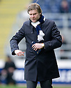 :: FALKIRK MANAGER STEVEN PRESSLEY ::.19/03/2011    sct_jsp023_falkirk_v_dundee   .Copyright  Pic : James Stewart.James Stewart Photography 19 Carronlea Drive, Falkirk. FK2 8DN      Vat Reg No. 607 6932 25.Telephone      : +44 (0)1324 570291 .Mobile              : +44 (0)7721 416997.E-mail  :  jim@jspa.co.uk.If you require further information then contact Jim Stewart on any of the numbers above.........26/10/2010   Copyright  Pic : James Stewart._DSC4812  .::  HAMILTON BOSS BILLY REID ::  .James Stewart Photography 19 Carronlea Drive, Falkirk. FK2 8DN      Vat Reg No. 607 6932 25.Telephone      : +44 (0)1324 570291 .Mobile              : +44 (0)7721 416997.E-mail  :  jim@jspa.co.uk.If you require further information then contact Jim Stewart on any of the numbers above.........26/10/2010   Copyright  Pic : James Stewart._DSC4812  .::  HAMILTON BOSS BILLY REID ::  .James Stewart Photography 19 Carronlea Drive, Falkirk. FK2 8DN      Vat Reg No. 607 6932 25.Telephone      : +44 (0)1324 570291 .Mobile              : +44 (0)7721 416997.E-mail  :  jim@jspa.co.uk.If you require further information then contact Jim Stewart on any of the numbers above.........