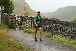 2021-07-03 Mighty Hike YD 19 JH Gordale Lane