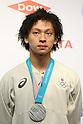 PyeongChang 2018: Ayumu Hirano and Akito Watabe at press conference