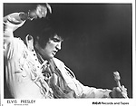 ELVIS PRESLEY..photo from promoarchive.com- Photofeatures..for editorial use only..