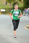 2020-10-24 Beachy Head Marathon 61 SB Finish
