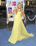Kate Hudson at The Warner Bros. Pictures World Premiere of Something borrowed held at The Grauman's Chinese Theatre in Hollywood, California on May 03,2011                                                                               © 2010 Hollywood Press Agency