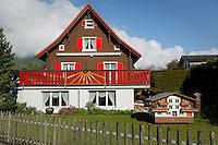 2016-05-04_Schweizer_Gemeinde_Schattdorf_Uri