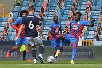 Millwall vs Crystal Palace 01-09-20