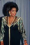 Oprah Winfrey, 1987