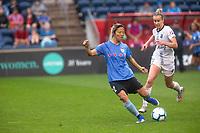 Chicago Red Stars vs Reign FC, June 23, 2019