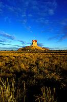 Chambers Pillar, Northern Territory