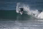 Sunday 2018-5-27 Dee Why beach