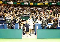 15-2-09,Rotterdam,ABNAMROWTT, Playersescort Andy Murray