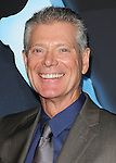 Stephen Lang at The Twentieth Century Fox World Premiere of Avatar held at The Grauman's Chinese Theatre in Hollywood, California on December 16,2009                                                                   Copyright 2009 DVS / RockinExposures