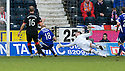 20/11/2010   Copyright  Pic : James Stewart.sct_jsp023_kilmarnock_v_rangers  .:: CONOR SAMMON SCORES HIS SECOND ::.James Stewart Photography 19 Carronlea Drive, Falkirk. FK2 8DN      Vat Reg No. 607 6932 25.Telephone      : +44 (0)1324 570291 .Mobile              : +44 (0)7721 416997.E-mail  :  jim@jspa.co.uk.If you require further information then contact Jim Stewart on any of the numbers above.........