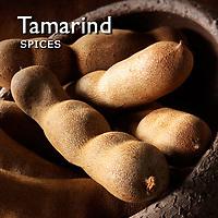 Tamarind Pictures | Tamarind Food Photos Images & Fotos