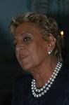 ELENA CERASI