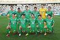J2 2016 : Tokyo Verdy 1-2 Cerezo Osaka