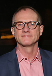 """Mark Brokaw attends the Broadway Opening Night for the MTC  production of  """"The Height Of The Storm"""" at Samuel J. Friedman Theatre on September 24, 2019 in New York City."""