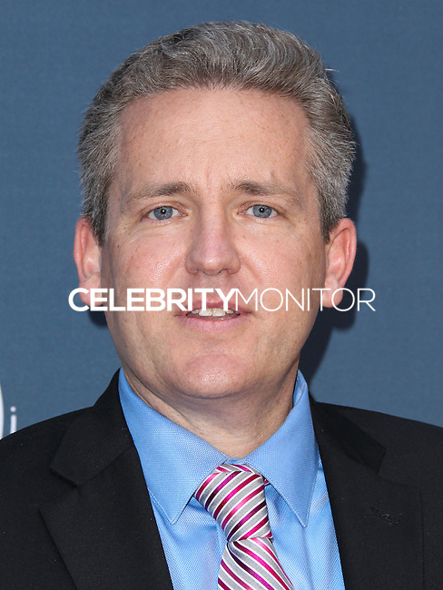 Washington D.C., USA - MAY 02: Bob Cusack at The Hill and Entertainment Tonight Celebrate The White House Correspondents' Dinner Weekend held at the Embassy of Canada on May 2, 2014 in Washington D.C., United States. (Photo by Xavier Collin/Celebrity Monitor)