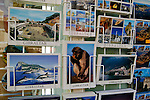 Europa, Geografie, Gibraltar, Spanien, Grossbritannien, Costa del Sol, Europe, Geography, Great Britain, Spain, España, Geografia, inglaterra, Andalucia, Andalusien, Andalusia