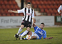 11/12/2010   Copyright  Pic : James Stewart.sct_jsp015_dunfermline_v_qots   .::  STEVEN MCDOUGALL IS CHALLENGED BY STEPHEN MCKENNA ::.James Stewart Photography 19 Carronlea Drive, Falkirk. FK2 8DN      Vat Reg No. 607 6932 25.Telephone      : +44 (0)1324 570291 .Mobile              : +44 (0)7721 416997.E-mail  :  jim@jspa.co.uk.If you require further information then contact Jim Stewart on any of the numbers above.........26/10/2010   Copyright  Pic : James Stewart._DSC4812  .::  HAMILTON BOSS BILLY REID ::  .James Stewart Photography 19 Carronlea Drive, Falkirk. FK2 8DN      Vat Reg No. 607 6932 25.Telephone      : +44 (0)1324 570291 .Mobile              : +44 (0)7721 416997.E-mail  :  jim@jspa.co.uk.If you require further information then contact Jim Stewart on any of the numbers above.........26/10/2010   Copyright  Pic : James Stewart._DSC4812  .::  HAMILTON BOSS BILLY REID ::  .James Stewart Photography 19 Carronlea Drive, Falkirk. FK2 8DN      Vat Reg No. 607 6932 25.Telephone      : +44 (0)1324 570291 .Mobile              : +44 (0)7721 416997.E-mail  :  jim@jspa.co.uk.If you require further information then contact Jim Stewart on any of the numbers above.........