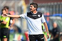 Mg Como 11/09/2021 - campionato di calcio serie B / Como-Ascoli / photo Image Sport/Insidefoto<br /> nella foto: Giacomo Gattuso