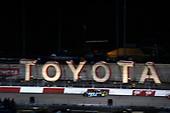 Monster Energy NASCAR Cup Series<br /> Federated Auto Parts 400<br /> Richmond Raceway, Richmond, VA USA<br /> Saturday 9 September 2017<br /> Erik Jones, Furniture Row Racing, SiriusXM Toyota Camry<br /> World Copyright: Nigel Kinrade<br /> LAT Images