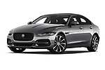 Jaguar XE S Sedan 2020