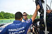 Pirelli World Challenge<br /> Grand Prix of VIR<br /> Virginia International Raceway, Alton, VA USA<br /> Saturday 29 April 2017<br /> Ryan Eversley<br /> World Copyright: Richard Dole/LAT Images<br /> ref: Digital Image RD_PWCVIR_17_157