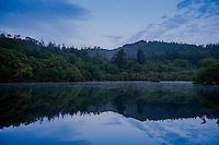 Friday  16  May  2014<br /> <br /> Pictured: Views in and around Snowdonia<br /> Re: Views of Snowdonia