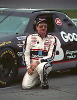 1994 Daytona 500, Daytona, February