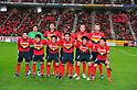 2012 J.LEAGUE : Nagoya Grampus 1-0 Shimizu S-Pulse