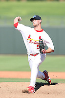 Adam Reifer - Surprise Rafters, 2009 Arizona Fall League.Photo by:  Bill Mitchell/Four Seam Images..