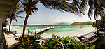 Turtle Bay, Saint Kitts and Nevis