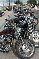 Tarpon Springs3628.JPG<br /> Tampa, FL 9/22/12<br /> Motorcycle Stock<br /> Photo by Adam Scull/RiderShots.com