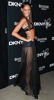 NEW YORK, NY - SEPTEMBER 09: #DKNY25 Birthday Bash held at 23 Wall Street on September 9, 2013 in New York City.  (Photo by Jeffery Duran/Celebrity Monitor)