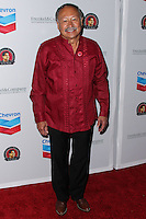 LOS ANGELES, CA, USA - MARCH 27: Arturo Rodriguez at the Cesar Chavez Foundation's 2014 Legacy Awards Dinner held at the Millennium Biltmore Hotel on March 27, 2014 in Los Angeles, California, United States. (Photo by Xavier Collin/Celebrity Monitor)