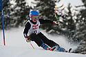 14/01/2016 under10&12 slalom r1