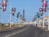 2020-04-13 Blackpool Easter Monday
