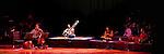Anoushka Shankar performs at the Park Theatre in Cranston, RI November 22 2013