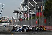 Verizon IndyCar Series<br /> Honda Indy Toronto<br /> Toronto, ON CAN<br /> Sunday 16 July 2017<br /> Max Chilton, Chip Ganassi Racing Teams Honda<br /> World Copyright: Scott R LePage<br /> LAT Images<br /> ref: Digital Image lepage-170716-to-3809