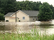2019 Anderson Flood