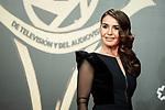 """Blanca Marsillach attend """"Iris Academia de Television' awards at Nuevo Teatro Alcala, Madrid, Spain. <br /> November 18, 2019. <br /> (ALTERPHOTOS/David Jar)"""