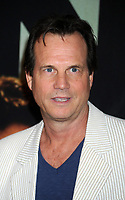 NEW YORK, NY - JULY 29: Bill Paxton attends the '2 Guns' New York Premiere at SVA Theater on July 29, 2013 in New York City.<br /> <br /> People:  Bill Paxton