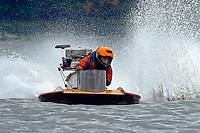 V-113, R-2   (Outboard Hydroplanes)