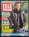 Presse<br /> Télé Poche