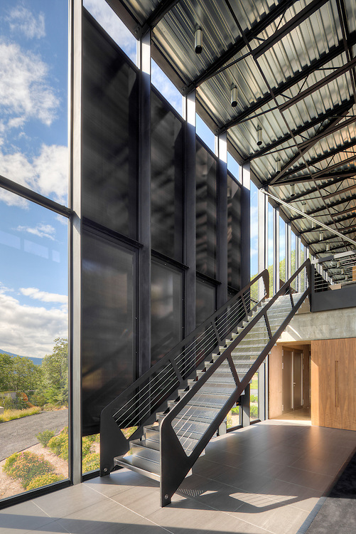 Torrens Hook Rd Private Residence | Jay Bargmann