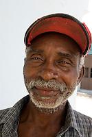 Cuba, in Sancti Spiritus