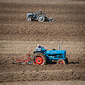 Ploughing Match Oct 18