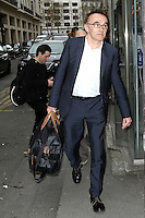 FILE PHOTO - Danny Boyle<br /> <br /> <br /> <br /> <br /> <br /> <br /> <br /> <br /> <br /> <br /> <br /> .