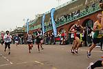 2013-11-17 Brighton10k 73 AB r